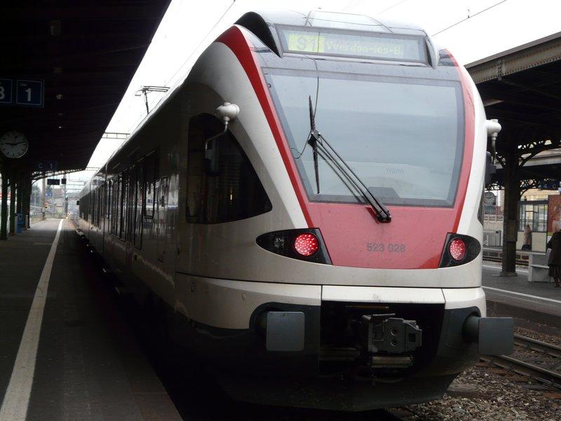 p1240110