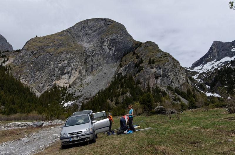 2012-05-1215-10-02d%c3%a9part-pour-les-d%c3%b4mes-de-la-vanoise