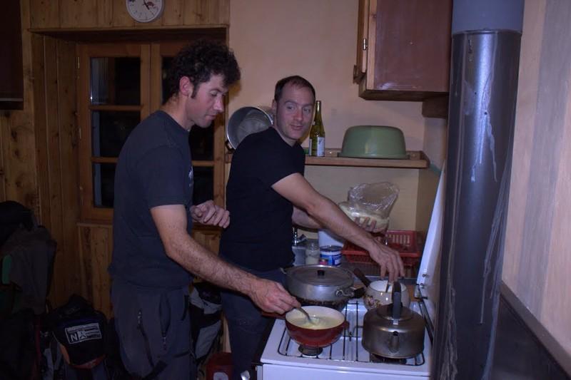 rr_maurienne_refugesuffet_mtfroid_015