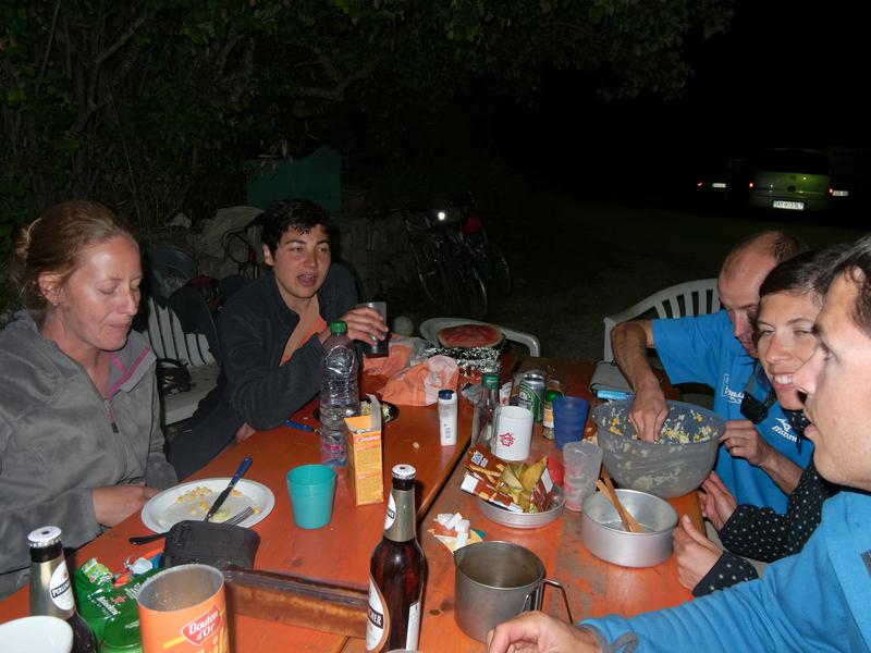 2012-06-0222-07-47