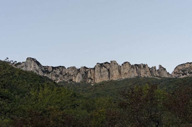 2012-10-0607-48-00
