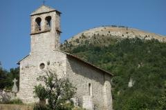 J1_Xbike_Provençal
