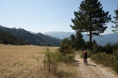 J2_Xbike_Provençal