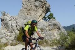 J3_Xbike_Provençal