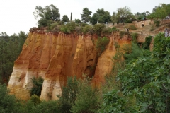 J6_Xbike_Provençal
